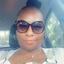 LaTosha S. - Seeking Work in Atlanta
