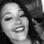 Ahmyia J. - Seeking Work in Greenville