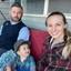 The Kelleher Family - Hiring in Redmond