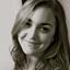 Sarah G. - Seeking Work in Doylestown