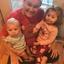 Cathy B. - Seeking Work in Murfreesboro