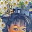 Tonya Jean K. - Seeking Work in Weatherford