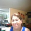 Gloria  R. - Seeking Work in Hawthorne