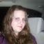 Kimberly D. - Seeking Work in Ronkonkoma