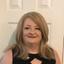 Lori M. - Seeking Work in Bowling Green
