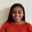 Amber W. - Seeking Work in Conyers