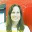 Keli W. - Seeking Work in Littleton