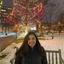 Alanna M. - Seeking Work in Brick Township