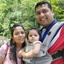 The Patel Family - Hiring in Reading