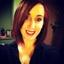 Heather W. - Seeking Work in Guilford