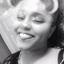 Ashley S. - Seeking Work in Buford
