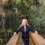 Ellen P. - Seeking Work in Sarasota