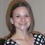 Libby O. - Seeking Work in Northglenn