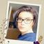 Jennifer M. - Seeking Work in Riverview