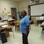 Audrey H. - Seeking Work in Decatur