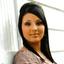 Erin F. - Seeking Work in North Canton
