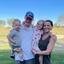 The Swanson Family - Hiring in Wilsonville