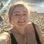 Kate H. - Seeking Work in Boone
