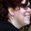 Deborah C. - Seeking Work in Bridgewater