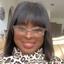 Shanice B. - Seeking Work in Houston