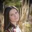 Lilyan W. - Seeking Work in Gurnee