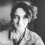 Cassandra M. - Seeking Work in Melbourne