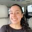 Jessica V. - Seeking Work in Marietta