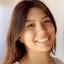 Kristel V. - Seeking Work in Euless