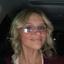 Rylee M. - Seeking Work in Webster