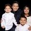The Ochoa Family - Hiring in San Jose
