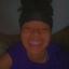 Makyera B. - Seeking Work in Cartersville