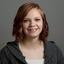 Abigail G. - Seeking Work in Farmington
