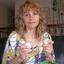 Izabela J. - Seeking Work in Elk Grove Village