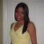 Samantha R. - Seeking Work in Rockville Centre