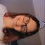 Haley P. - Seeking Work in Frankfort