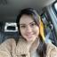 Leah H. - Seeking Work in Vacaville