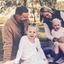 The Ryan Family - Hiring in Oswego