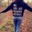 Brianna P. - Seeking Work in Goldsboro