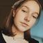 Lilly M. - Seeking Work in New Rochelle