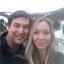 The Bresnahan Family - Hiring in Novato