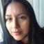 Renata R. - Seeking Work in West New York