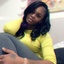 Olivia N. - Seeking Work in Paterson