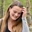 Anna B. - Seeking Work in Farmington