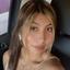Yulisa C. - Seeking Work in Fresno