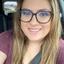 Vanessa P. - Seeking Work in Whittier