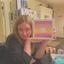 Ingrid D. - Seeking Work in Culver City