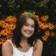 Breanna L. - Seeking Work in Mill Creek