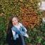 Maddie F. - Seeking Work in San Diego