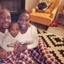 The Camara Family - Hiring in Wilmington