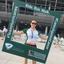 Dalia R. - Seeking Work in Miami Beach